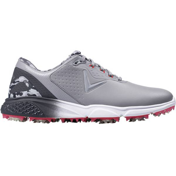 Callaway Coronado v2 Golf Shoes product image