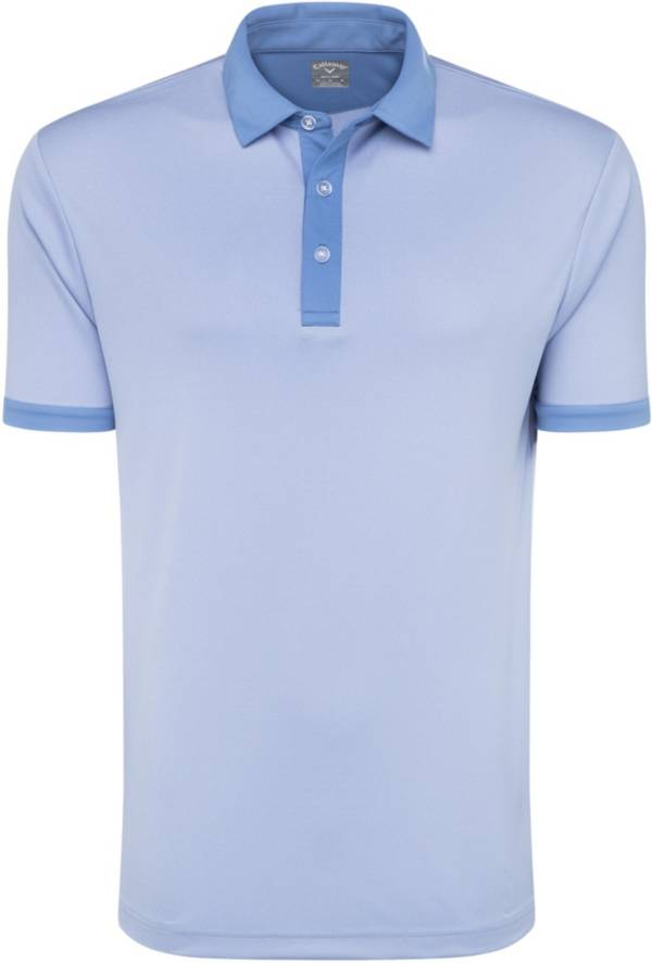 Callaway Men's Oxford Golf Polo product image