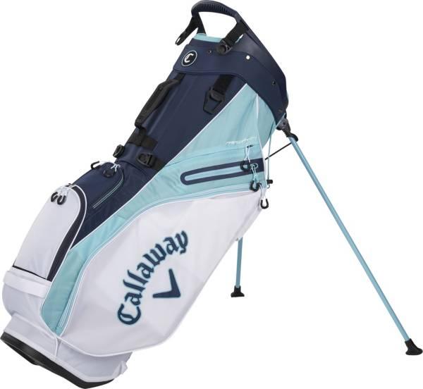 Callaway Women's 2021 Fairway 14 Stand Bag product image