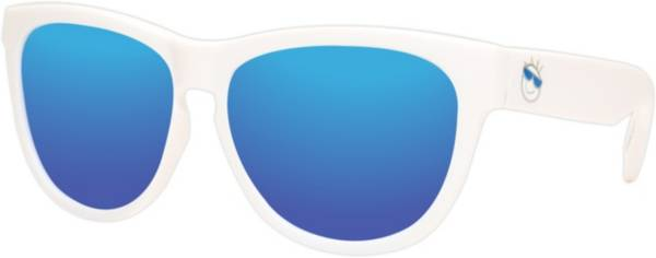 Minishades Polarized Baby(Ages 0-3) Sunglasses product image
