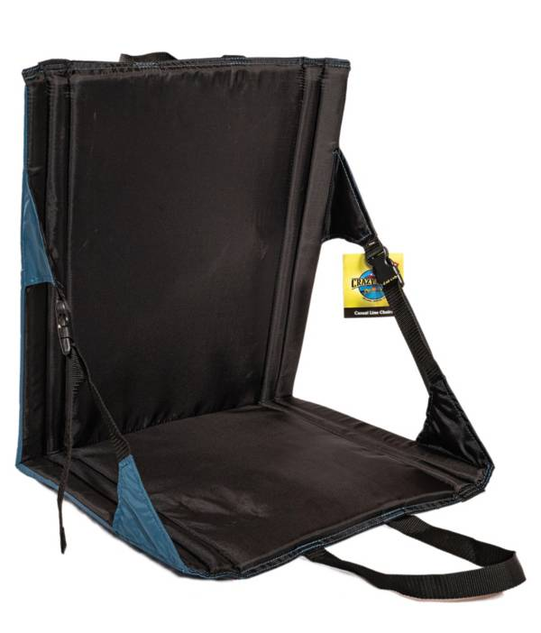 Crazy Creek Comfort Chair product image