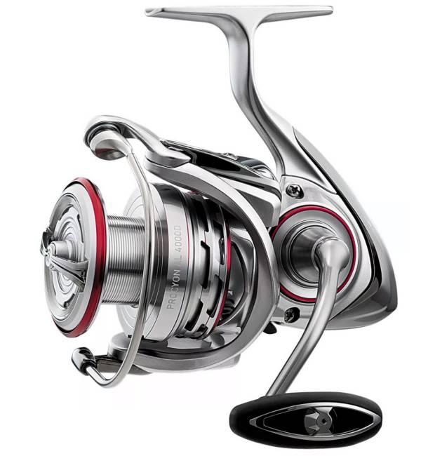 Daiwa Procyon AL Spinning Reel product image