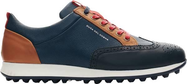 Duca del Cosma Men's Camelot Golf Cleats product image