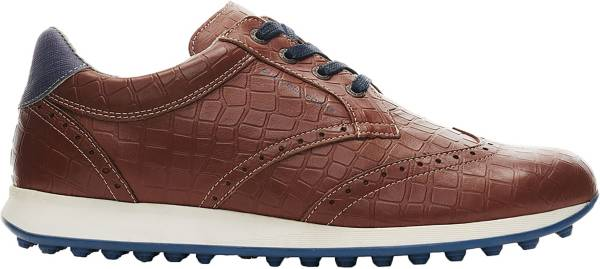 Duca del Cosma Men's La Spezia Golf Cleats product image