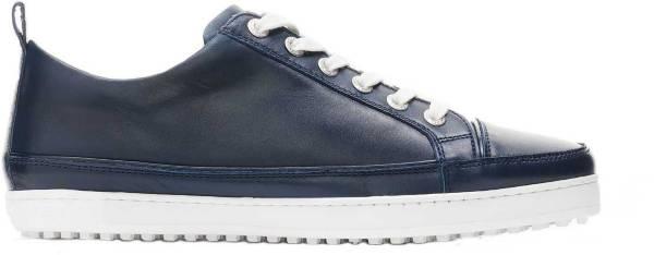 Duca del Cosma Women's Festiva Golf Shoes product image