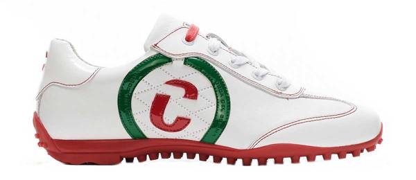 Duca Del Cosma Women's Kubana Golf Shoes product image