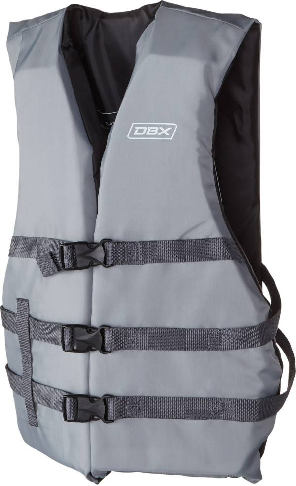 DBX Type III Life Vest product image