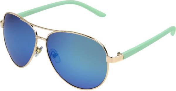 DBX Aviator Sunglasses product image