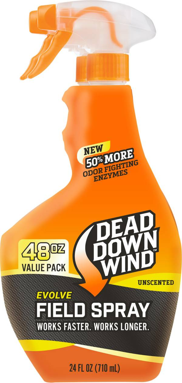 Dead Down Wind Field Spray - 2 Pack product image