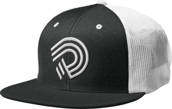 DeMarini 1979 Snapback Hat product image