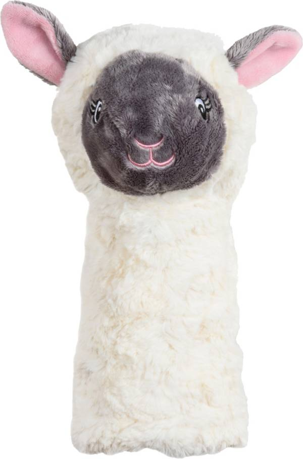 Daphne's Headcovers Lamb Hybrid Head Cover product image