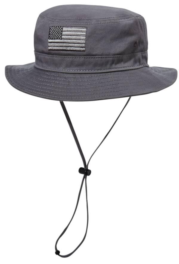 DSG Men's Americana Bucket Hat product image