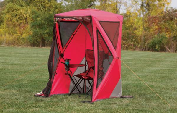 Dick's Sporting Goods Activity Pod product image