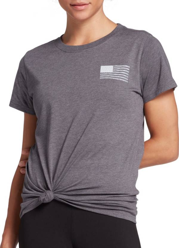 DSG Women's Americana Graphic T-Shirt product image