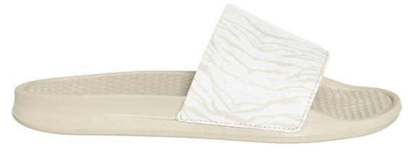 DSG Women's One Strap Slides product image