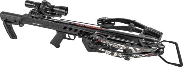 Killer Instinct Fatal X Crossbow Package - 405 FPS product image