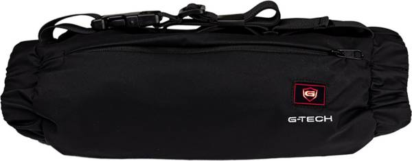G-Tech Heated Pouch Sport 2.0 Handwarmer product image