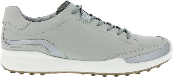 ECCO Men's Biom Hybrid 1 Golf Shoes product image
