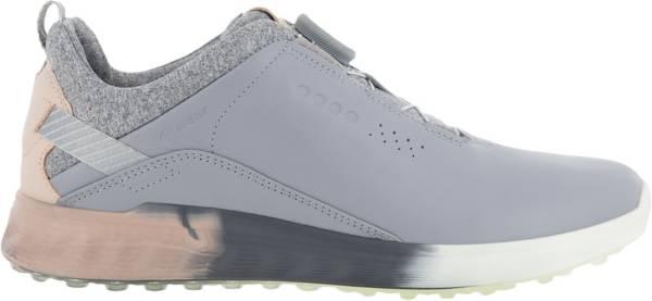 ECCO Women's S-Three BOA Golf Shoes product image