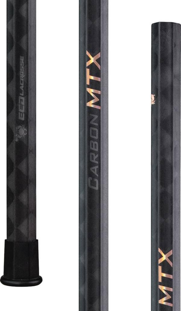 ECD Carbon MTX Lacrosse Shaft product image
