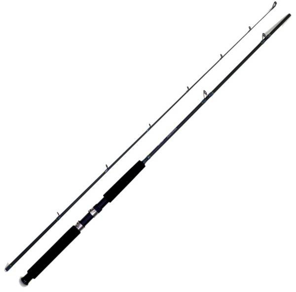 Eagle Claw EC2.5 Series Graphite Trolling Rod product image