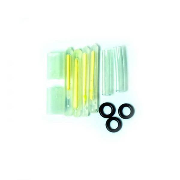 Eagle Claw Universal Light Sticks product image