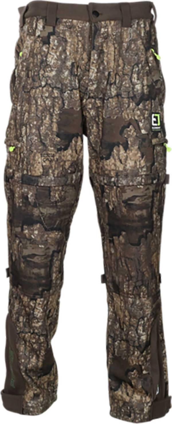 Element Outdoors Men's Prime Series Light/Mid Pants product image
