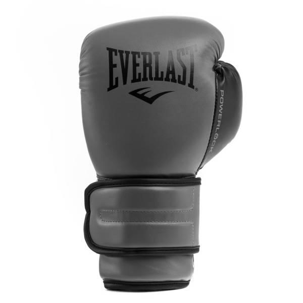 Everlast PowerLock 2 Boxing Gloves product image