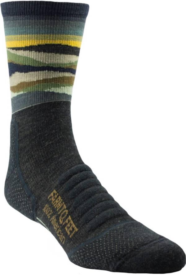 Farm to Feet Max Path 3/4 Crew Socks product image