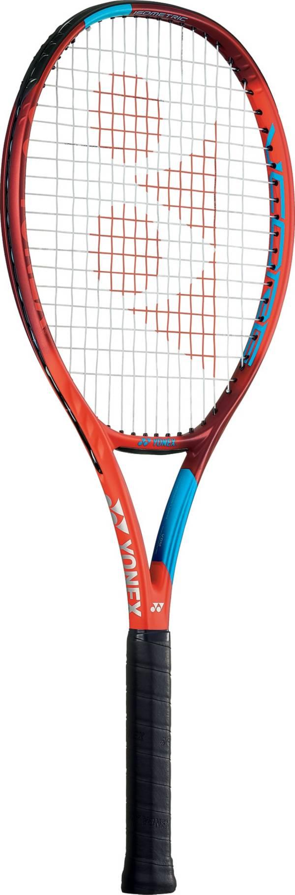 Yonex VCORE Feel Tennis Racquet product image