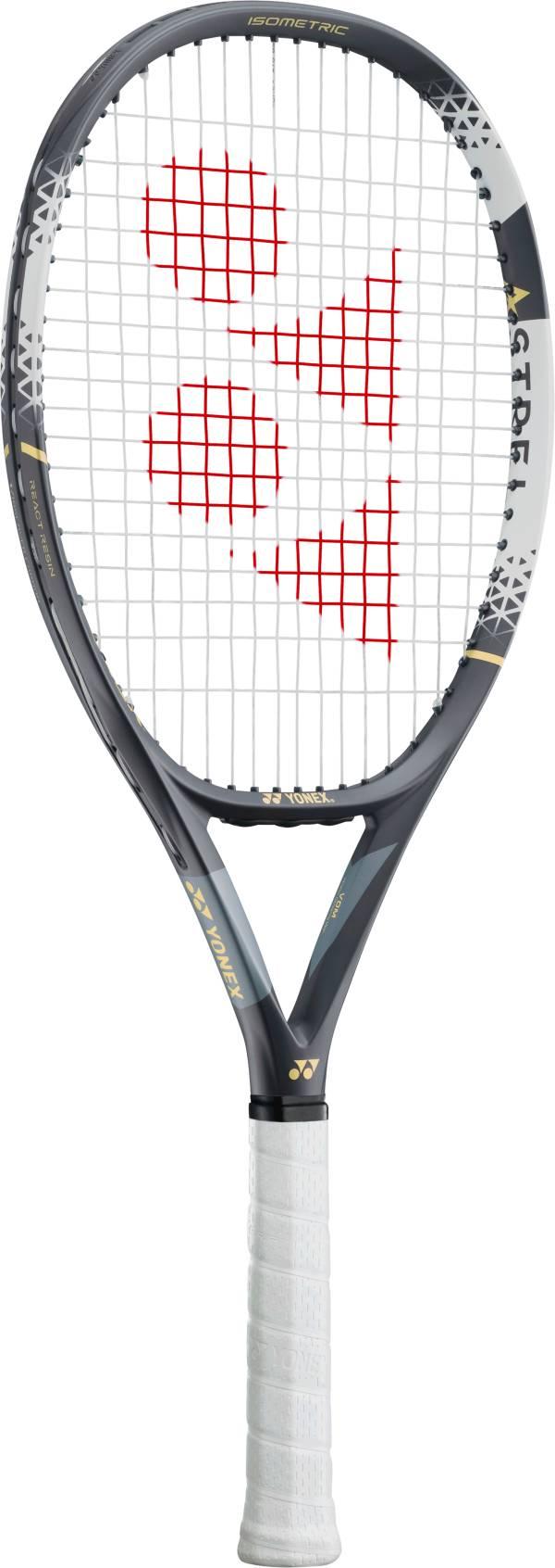 Yonex Astrel 105 Tennis Racquet product image