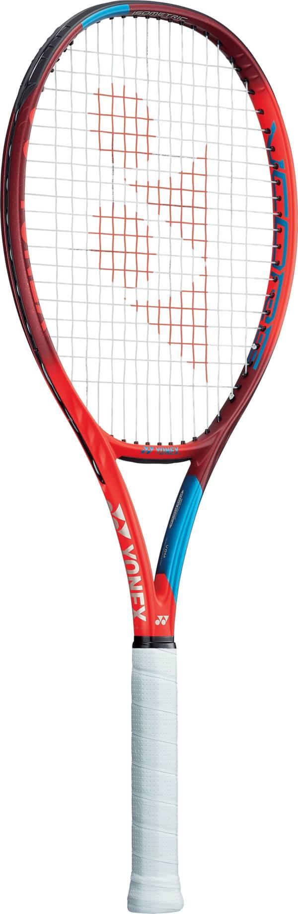 Yonex VCore 100L Tennis Raqcuet product image
