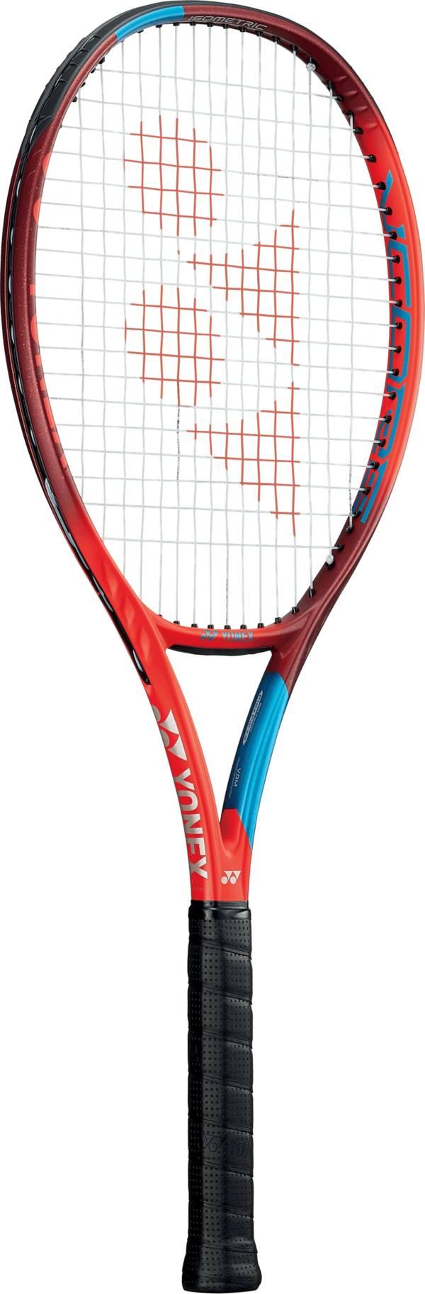 Yonex VCore 100 Tennis Racquet product image