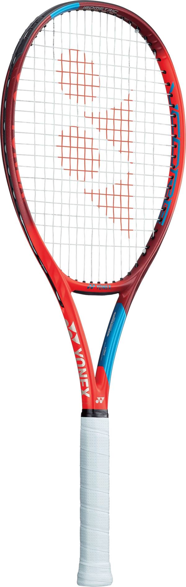 Yonex VCore 98L Tennis Racquet product image