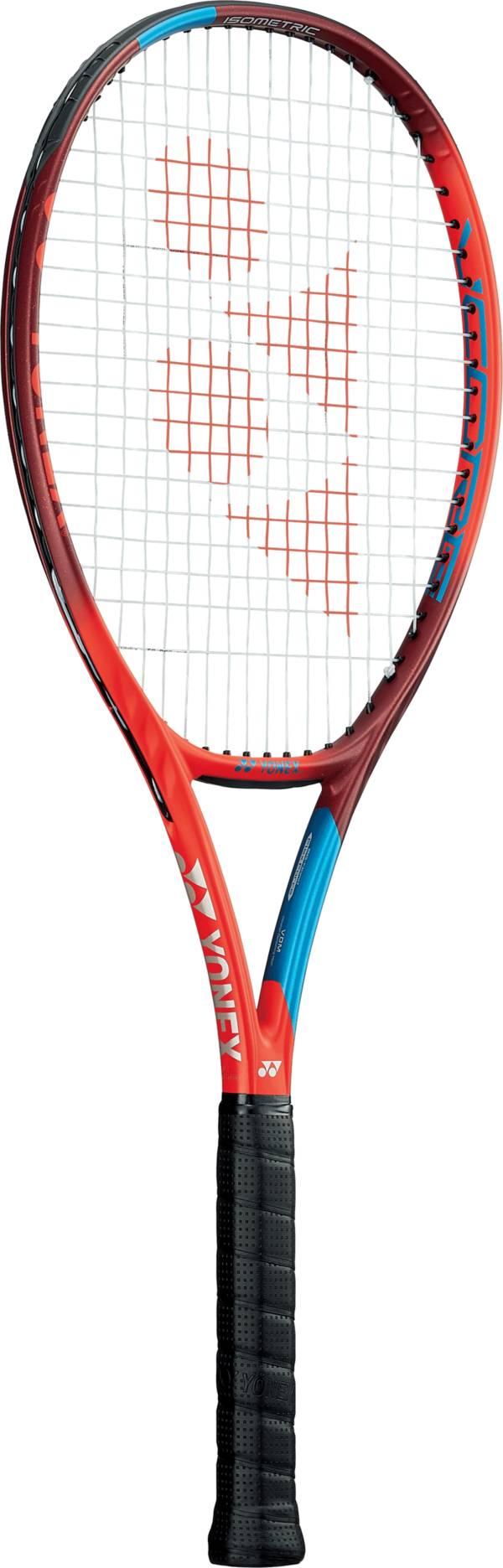 Yonex VCore 98 Tennis Racquet product image