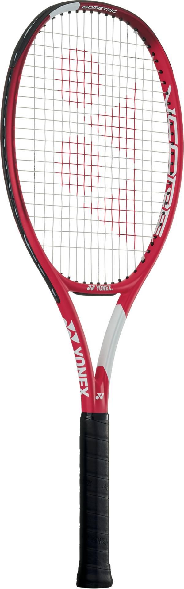 Yonex VCore Ace Tennis Racquet product image