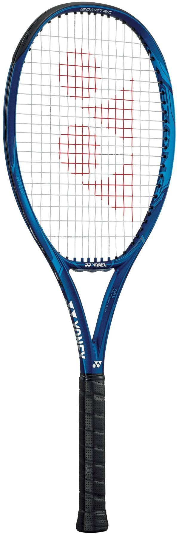Yonex Ezone 100 Tennis Racquet product image