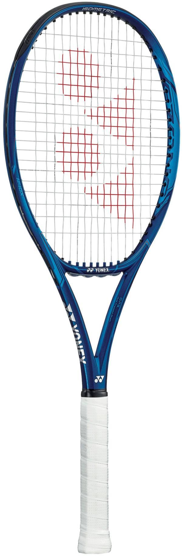 Yonex Ezone 98L Tennis Racquet product image