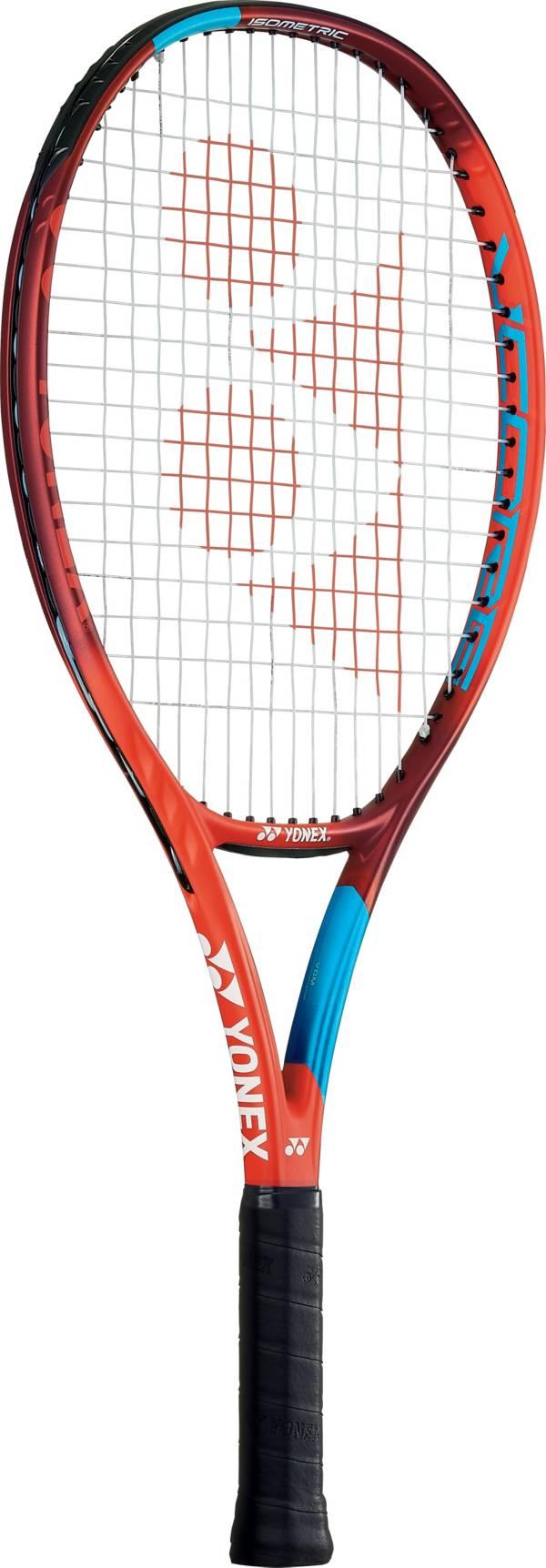 Yonex VCore 26 Junior Tennis Racquet product image