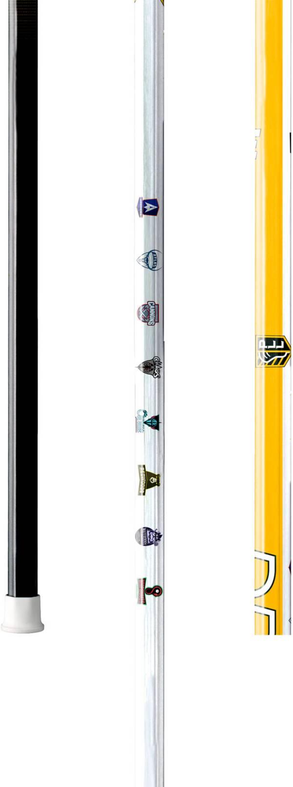 Epoch Men's PLL Dragonfly Defense Lacrosse Shaft product image