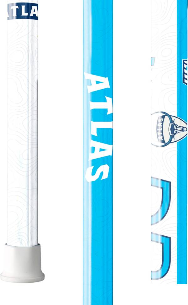 Epoch Men's PLL Atlas Dragonfly Lacrosse Shaft product image
