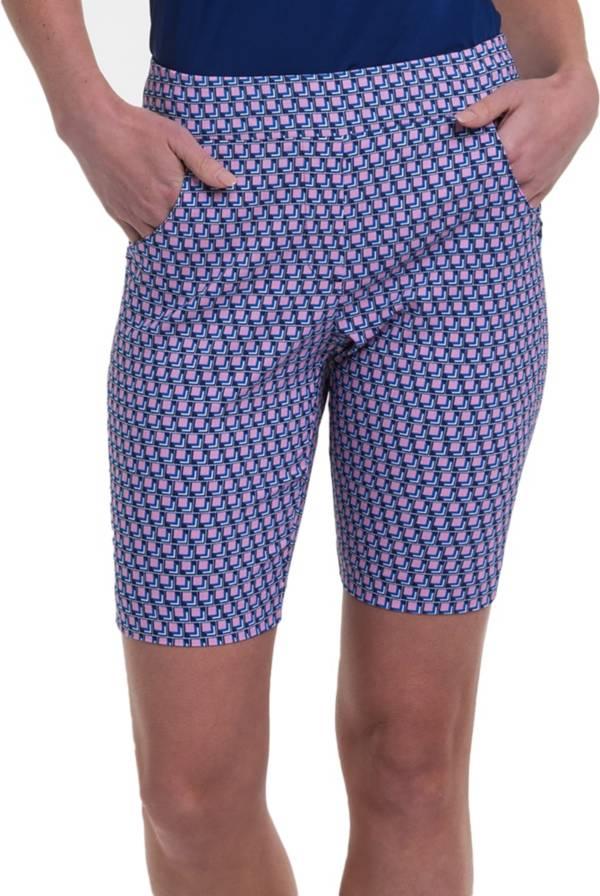 EPNY Women's Print Pull On Shorts product image