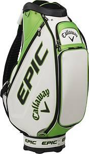 Callaway Epic Staff Bag product image