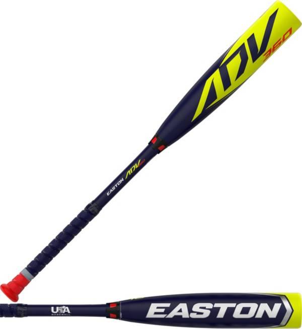 Easton ADV 360 USA Youth Bat 2022 (-10) product image