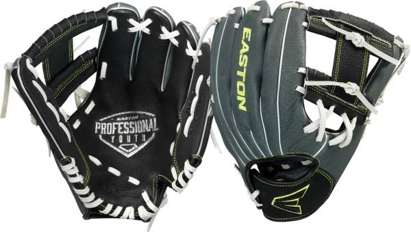"""Easton 10"""" T-Ball Professional Series Glove product image"""