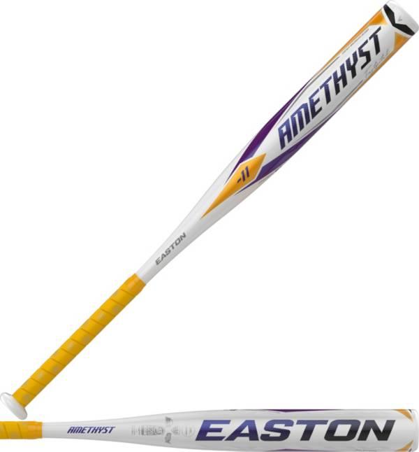 Easton Amethyst Fastpitch Bat 2022 (-11) product image