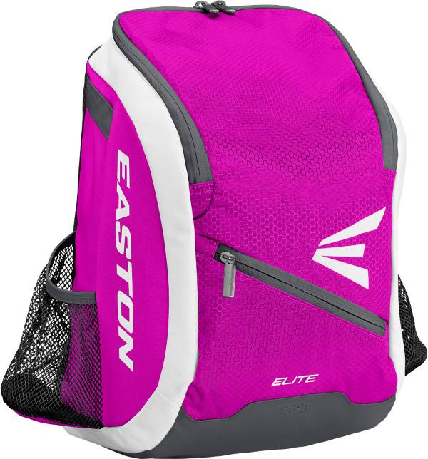 Easton Girls' Game Ready Elite Fastpitch Batpack product image