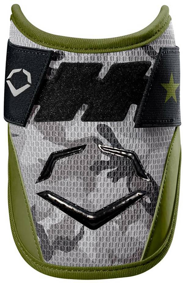 EvoShield X-SRZ™ Limited Edition DFND Elbow Guard product image