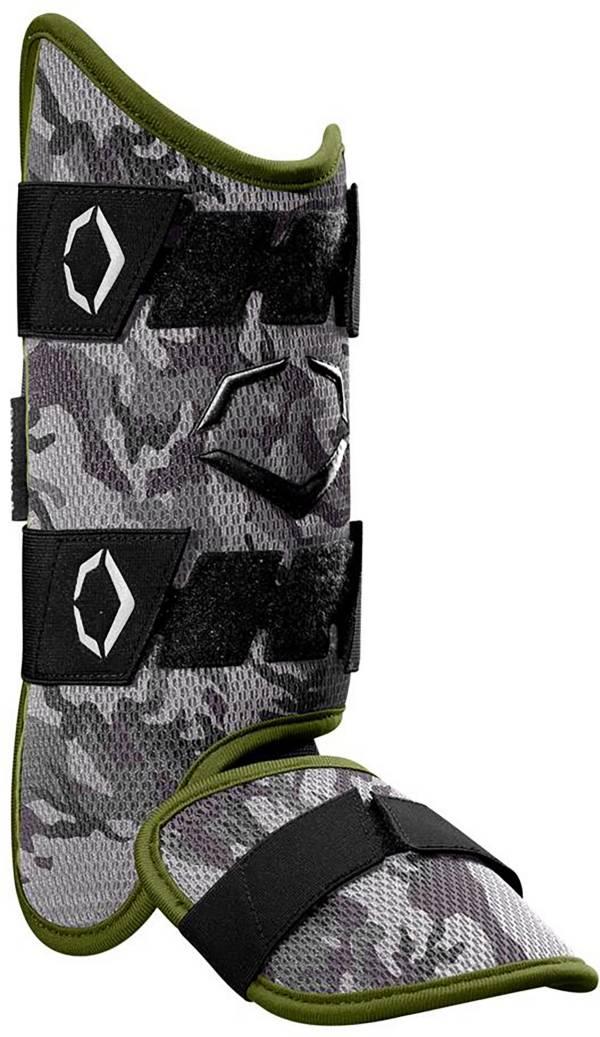 EvoShield Adult X-SRZ™ Limited Edition DFND Leg Guard product image