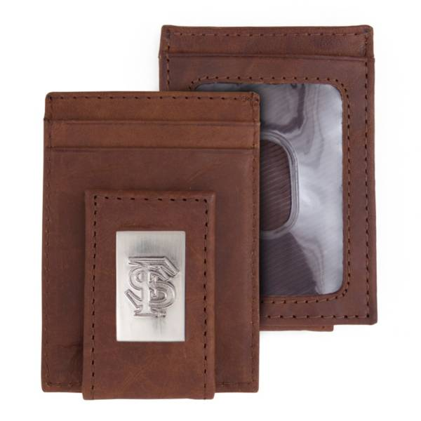 Eagles Wings Florida State Seminoles Front Pocket Wallet product image